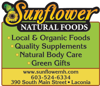 Sunflower_Natural_Foods